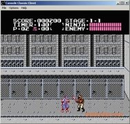 Console Classix imagen 5 Thumbnail