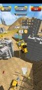 Construction Ramp Jumping image 1 Thumbnail