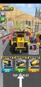 Construction Ramp Jumping image 4 Thumbnail