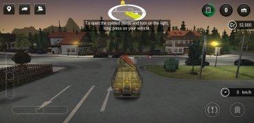 Construction Simulator image 10 Thumbnail