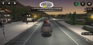 Construction Simulator image 11 Thumbnail