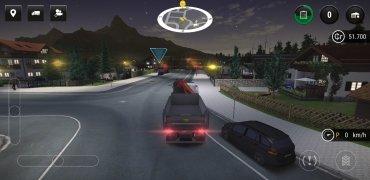 Construction Simulator image 13 Thumbnail