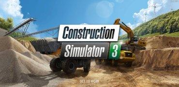 Construction Simulator image 15 Thumbnail