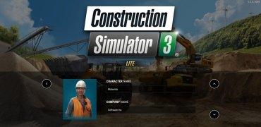 Construction Simulator image 2 Thumbnail