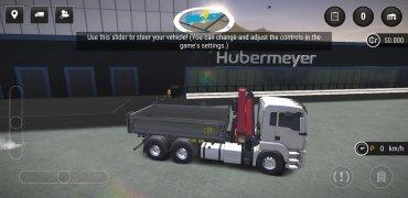 Construction Simulator image 7 Thumbnail