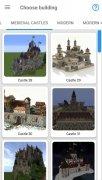 Constructor para Minecraft PE imagen 2 Thumbnail