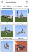 Constructor para Minecraft PE imagen 5 Thumbnail