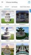 Constructor para Minecraft PE imagen 6 Thumbnail