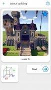Constructor para Minecraft PE imagen 7 Thumbnail