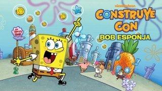SpongeBob Moves In image 1 Thumbnail