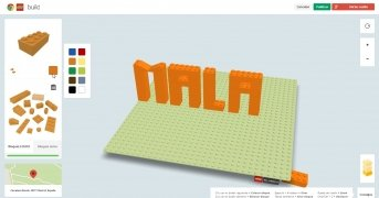 Build with Chrome imagem 3 Thumbnail