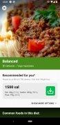 Calorie Counter image 2 Thumbnail