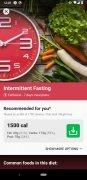 Calorie Counter image 3 Thumbnail