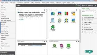 Sage ContaPlus imagen 3 Thumbnail