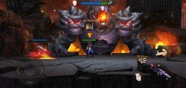 Contra Returns image 4 Thumbnail