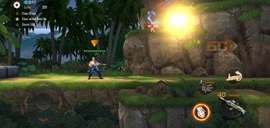 Contra Returns image 7 Thumbnail