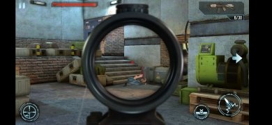 Contract Killer: Sniper imagen 4 Thumbnail