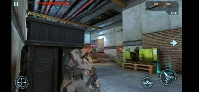 Contract Killer: Sniper image 5 Thumbnail