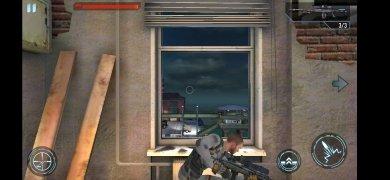 Contract Killer: Sniper imagen 8 Thumbnail
