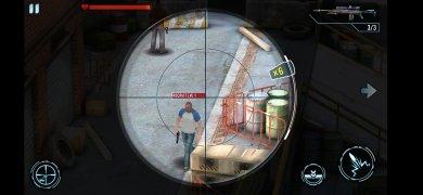 Contract Killer: Sniper imagen 9 Thumbnail