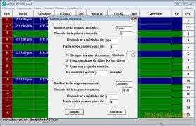 Control de Ciber imagen 2 Thumbnail