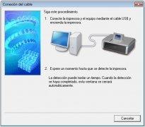 Controlador Canon PIXMA MP280 imagen 1 Thumbnail
