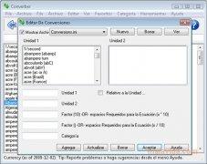 Converber image 3 Thumbnail