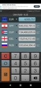 Currency Converter Plus AccuRate image 1 Thumbnail