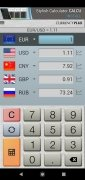 Currency Converter Plus AccuRate image 2 Thumbnail