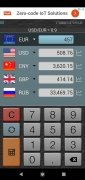 Currency Converter Plus AccuRate image 4 Thumbnail