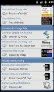 ConvertPad Изображение 7 Thumbnail