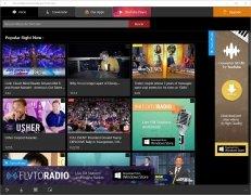 Conversor for YouTube por Flvto.com imagem 1 Thumbnail