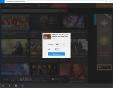 Convertidor de YouTube por Flvto.com imagen 4 Thumbnail