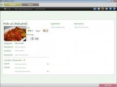CookDiary imagem 2 Thumbnail
