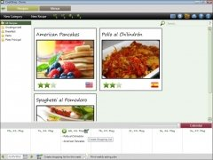 CookDiary imagen 3 Thumbnail
