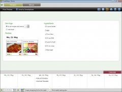 CookDiary imagen 4 Thumbnail