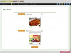 CookDiary imagen 5 Thumbnail
