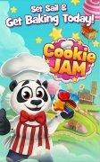 Cookie Jam imagem 5 Thumbnail