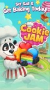 Cookie Jam imagen 5 Thumbnail