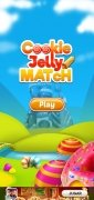 Cookie Jelly Match imagen 2 Thumbnail
