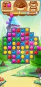 Cookie Jelly Match imagen 5 Thumbnail