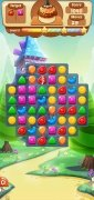 Cookie Jelly Match imagen 7 Thumbnail