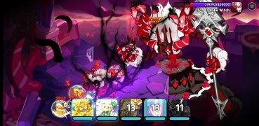 Cookie Run: Kingdom imagem 6 Thumbnail