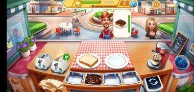 Cooking City imagen 3 Thumbnail