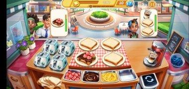 Cooking City imagen 8 Thumbnail