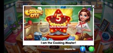 Cooking City imagen 9 Thumbnail