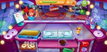 Cooking Craze imagen 6 Thumbnail