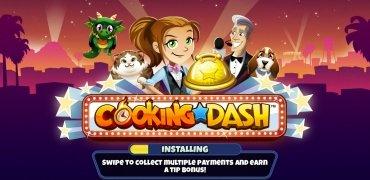 Cooking Dash imagem 2 Thumbnail