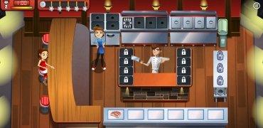 Cooking Dash imagem 3 Thumbnail