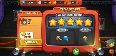 Cooking Dash imagem 5 Thumbnail